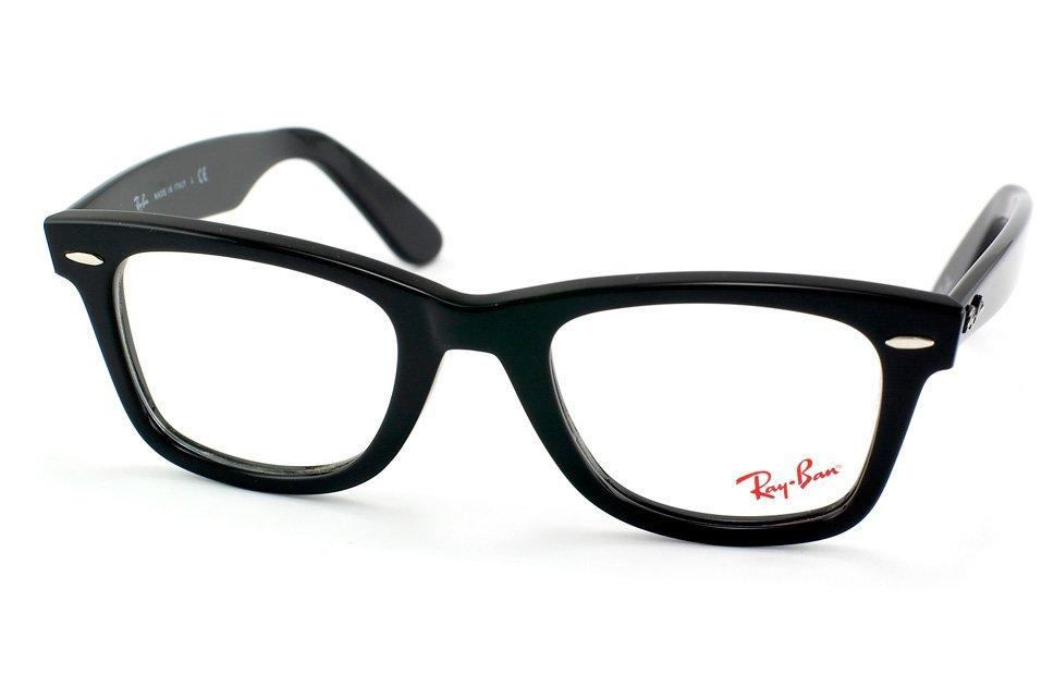 винтажная круглая форма. Модный ликбез  популярные оправы очков для зрения 924e474a233